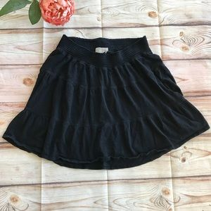Old Navy Maternity Skirt